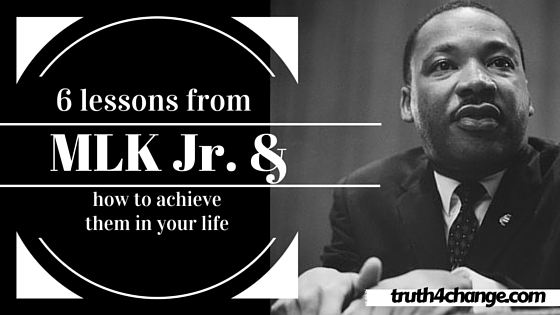6 lessonslearned from MLK jr. (2)